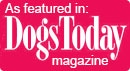 Articles about Dog Behaviour Courses Suffolk and Norfolk